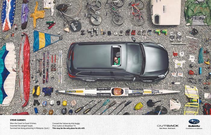 汽车电路广告图片大全