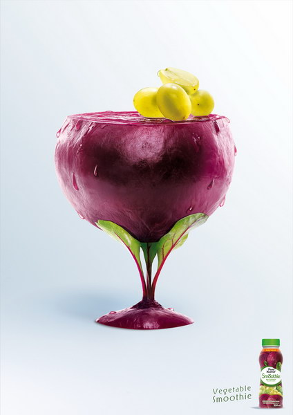 皮埃尔·马蒂果汁饮料