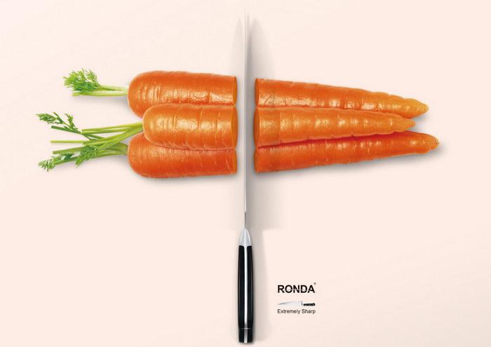 隆达刀具平面广告