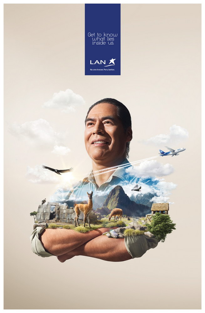智利国家航空公司