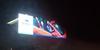 北京西直门LED广告(2019.5.30)