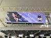 广州机场户外广告(2019-1-10)