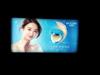 上海户外广告(2017-9-20)